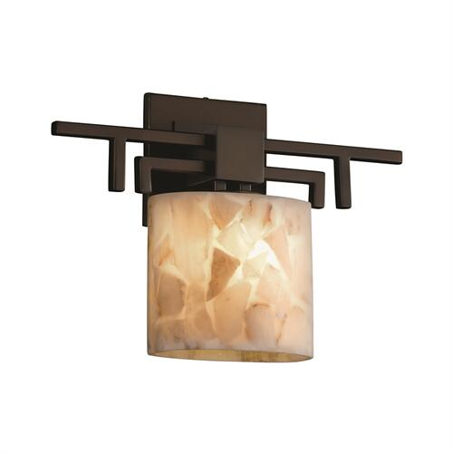 Aero ADA 1-Light Wall Sconce