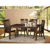Classic 7PC Dining Set Collection