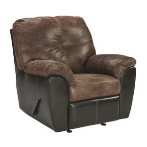 Ashley FurnitureSIGNATURE DESIGN BY ASHLEGregale Recliner