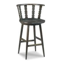 See Details - Fable Bar Stool
