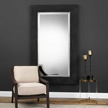 Ferran Mirror