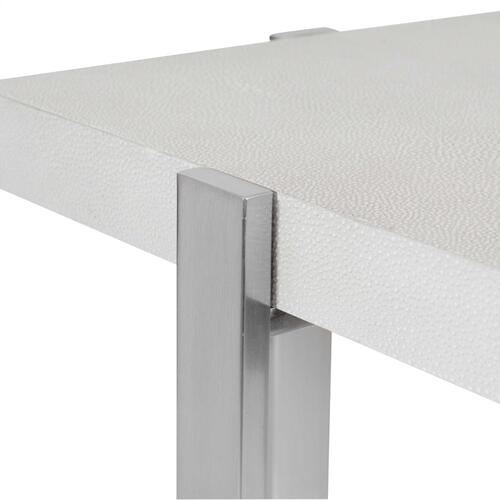 Arnaut Accent Table
