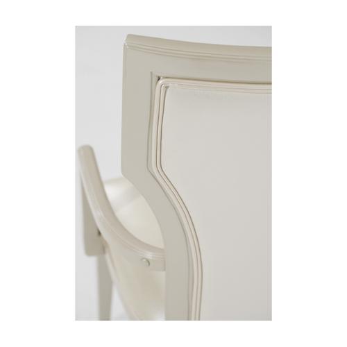 Pearl Arm Chair