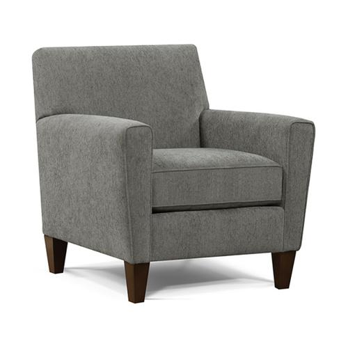 6204 Collegedale Chair
