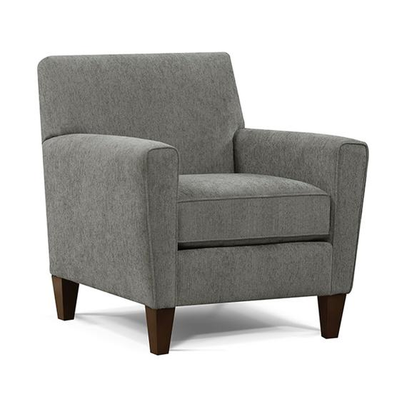 England Furniture - 6204 Collegedale Chair