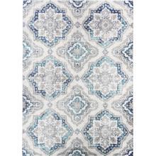 View Product - Barcelona Terrazzo Ivory
