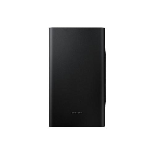 3.1.2ch Soundbar HW-Q70T