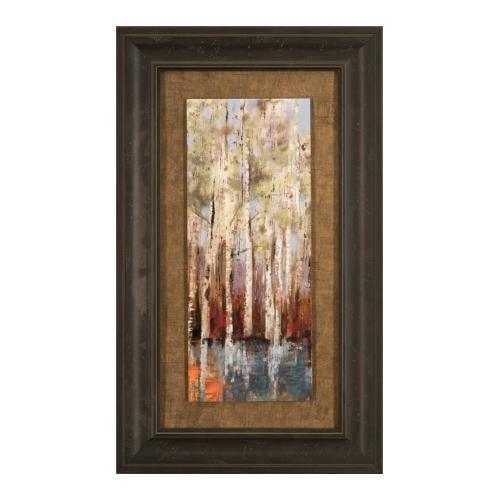 The Ashton Company - Forest Whisper I