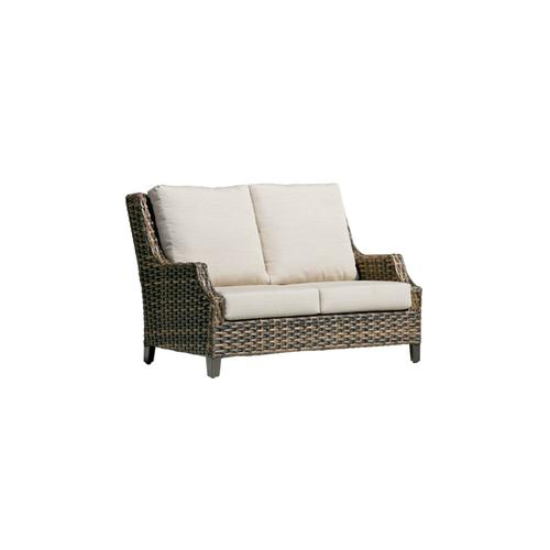 Whidbey Island Love Seat