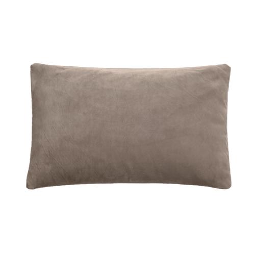 "Alder & Tweed - Isaac 12"" Pillow"