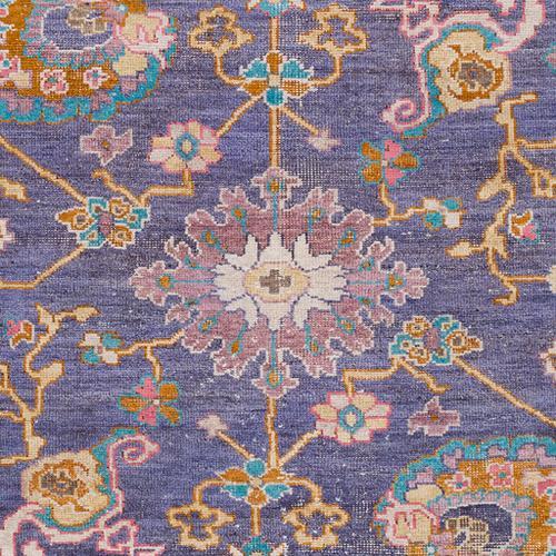 Surya - Gorgeous GGS-1004 2' x 3'