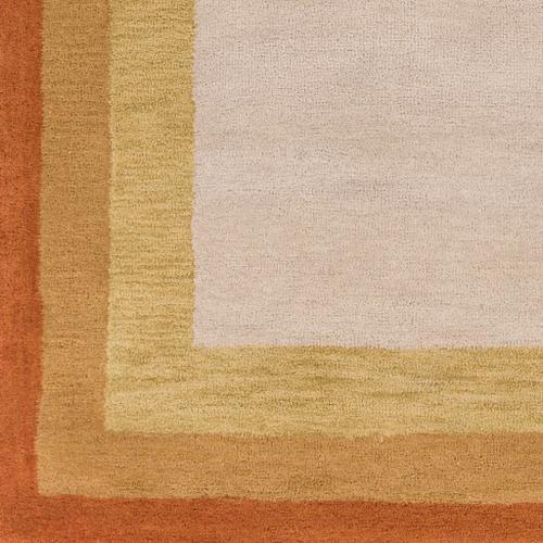 Surya - Mystique M-5414 5' x 8'