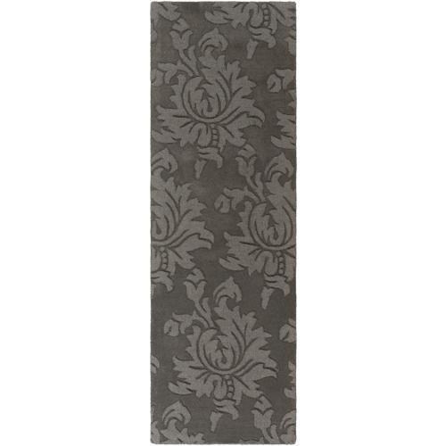 Surya - Mystique M-5400 2' x 3'