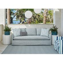 View Product - Siesta Key Slipcover Sofa OD - Special Order