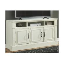 Blinton TV Stand