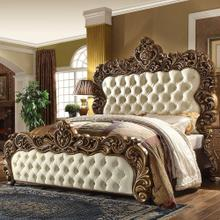Ck Bed