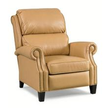 1003 Recliners