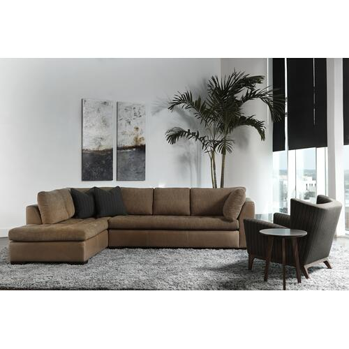 Astoria - American Leather