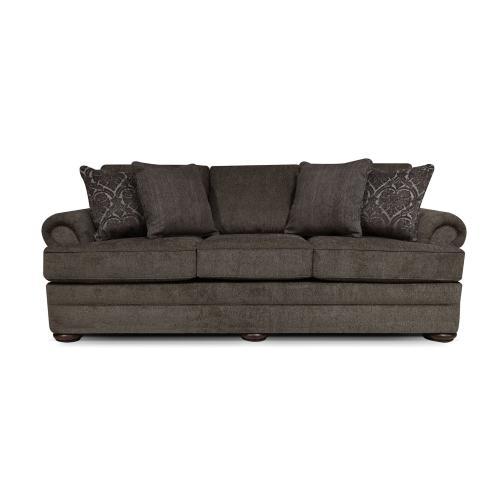 V6M5 Sofa