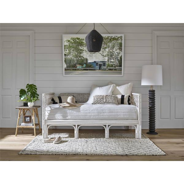 See Details - Seychelles Day Bed
