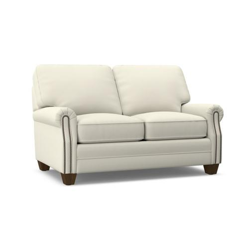 Camelot Loveseat CP7000-10/LS