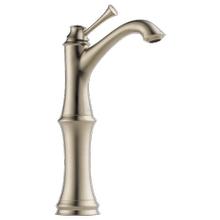See Details - Single-handle Vessel Lavatory Faucet