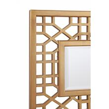 Dandridge Wall Mirror