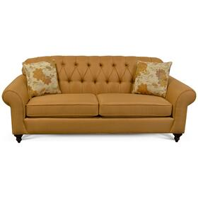 5735 Stacy Sofa