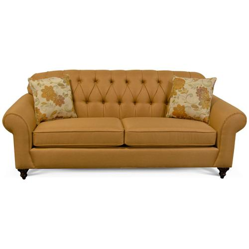 5735 Stacy Sofa