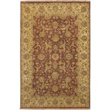 View Product - Timeless TIM-7906 2' x 3'