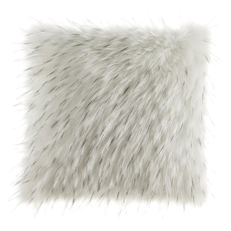 View Product - Calisa Pillow (set of 4)
