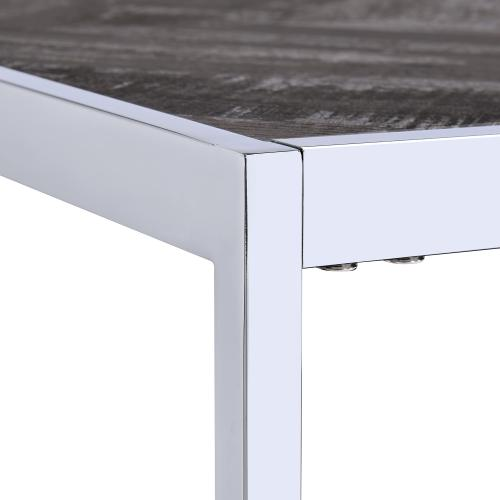 Archer Rectangle Coffee Table