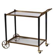 See Details - Cart