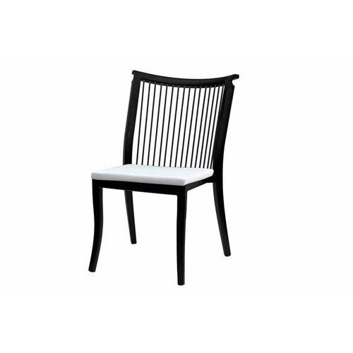 Copacabana Dining Side Chair