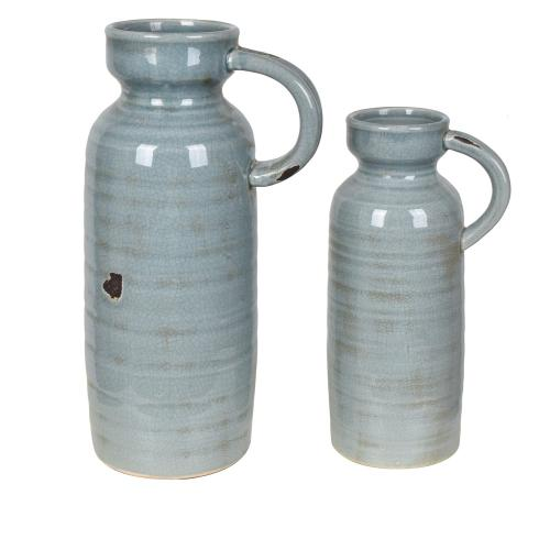 Crestview Collections - Bozeman Vases