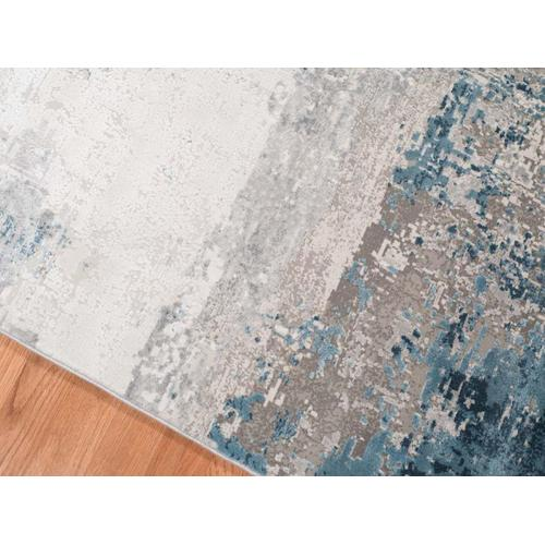 Venice Ven-1 Gray