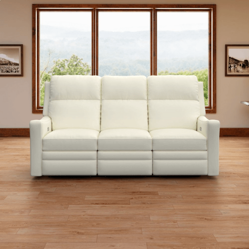 Churchill Power Reclining Sofa CP259-7/PWRS