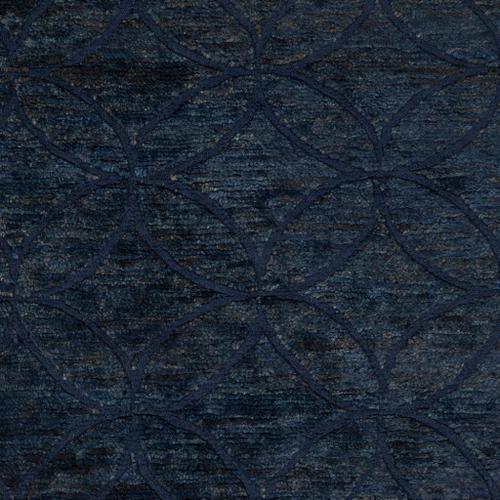 Surya - Papyrus PPY-4906 2' x 3'