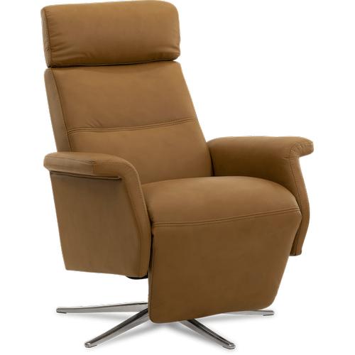 Img Comfort - Codi 3001