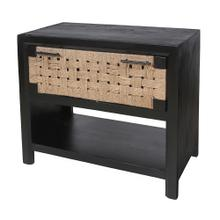 View Product - Bed Side Cabinet