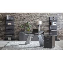 See Details - Haven Desk