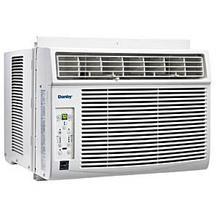 See Details - Danby 7000 BTU Window Air Conditioner