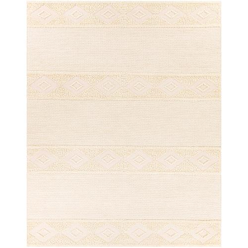 "Farmhouse Neutrals FLS-2300 18"" Sample"