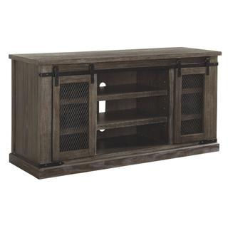 Danell Ridge Large TV Stand