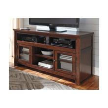 See Details - Harpan TV Stand - Large