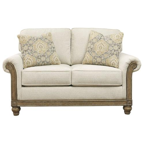 Stoneleigh Loveseat