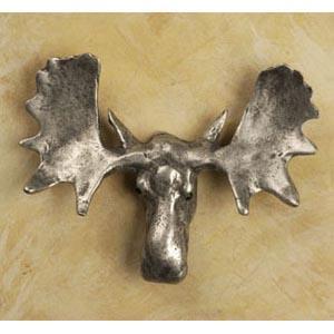 Moose Small Knob