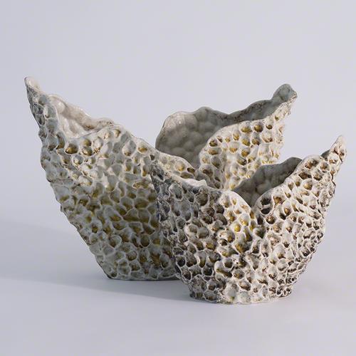 Barrier Reef Bowl-Sm