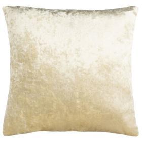 Braidy Pillow - Cream