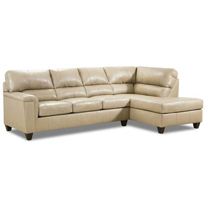 2038 Sectional